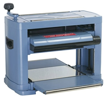 08-1012 Bernardo Dickenhobelmaschine TH 330 Hobelmaschine -
