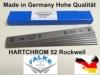 6 Stück Hobelmesser SCHEPPACH HT 850 Abricht & Dickenhobel -