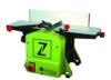 Abricht- und Dickenhobel 1,25 kW / 230 V / Drehzahl 8.500 U/min -