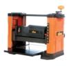 Dickenhobelmaschine, 317 mm TPT125 -