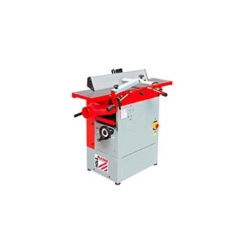 Holzmann Abricht - Dickenhobelmaschine HOB 260 ECO 230V -