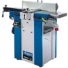 Scheppach Kombi Hobelmaschine Plana 3.1c 400V -