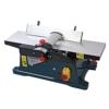 Silverline 344944 Silverstorm-Abrichthobelmaschine, 1800 W 150 mm -
