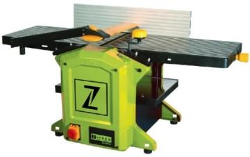 Zipper Abricht- & Dickenhobel ZI-HB305 -